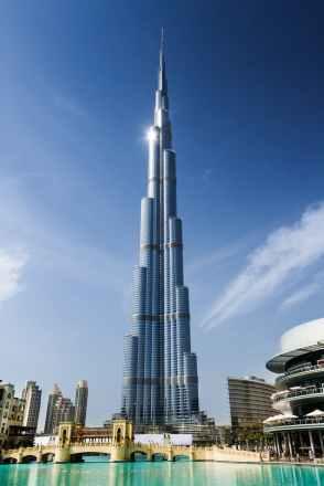 dubai-tower-arab-khalifa-162031.jpeg